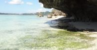 Paraíso Okinawa