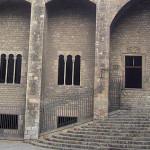 Curiosidades de Barcelona: el barrio gótico es falso