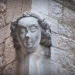 Curiosidades de Barcelona: señales de prostitución