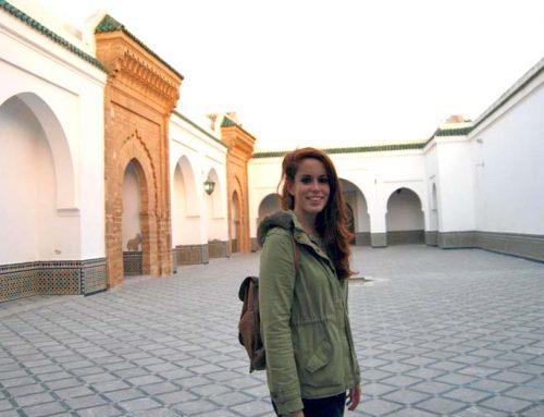 Turismo en Marruecos: la doble cara de su seguridad