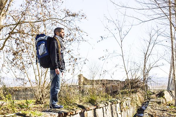 viajar-con-mochila