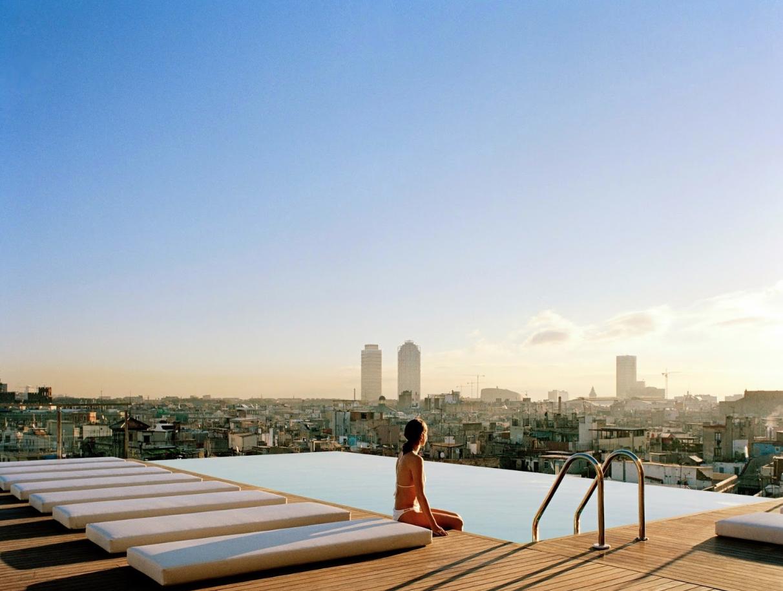 terraza-vistas-barcelona-mirador