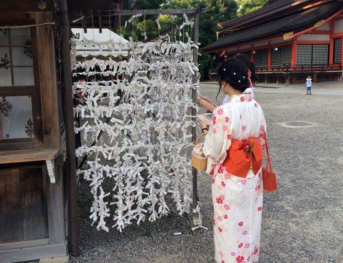 21 curiosidades de Japón que descubrí al volver a Tokyo