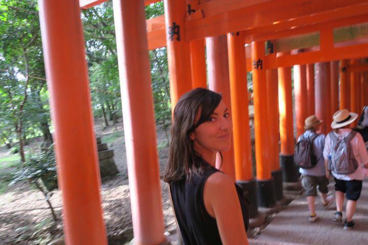 curiosidades-japonesas