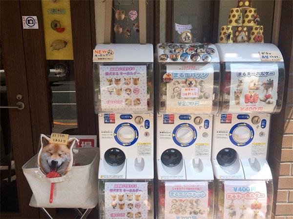 maquinas-expendedoras-japon