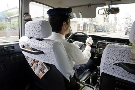 curiosidad-japon-taxis