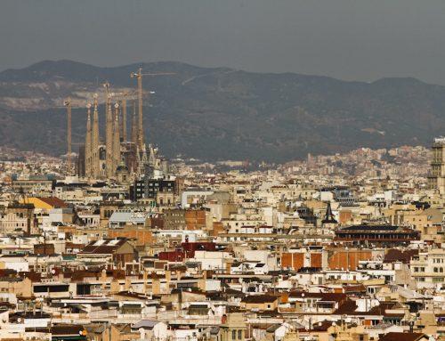 Qué ver y hacer en Barcelona en un fin de semana